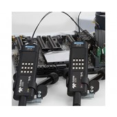 DH Series Differential Probes (8-30 GHz)
