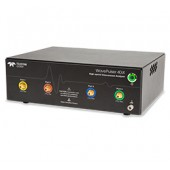 WAVEPULSER-40iX-BUNDLE High-speed Interconnect Analyzer