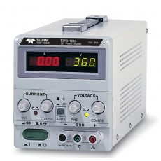 T3PS1000 Power Supplies