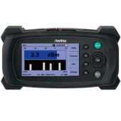 MU909020A 네트워크 마스터 Optical Channel Analyzer Moudle