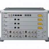 MT8000A Radio Communication Test Station