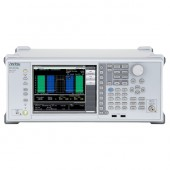 Signal Analyzer MS2830A