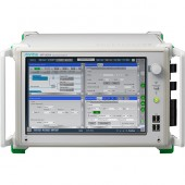 MP1900A Signal Quality Analyzer